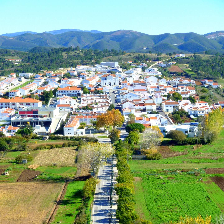 Aljezur Portugal | Meine Tipps für einen wunderbaren Urlaub | Algarve pur
