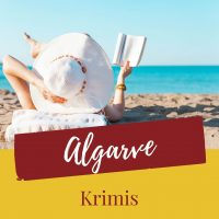 Algarve Krimis