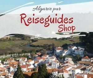 AP Widget Reiseguides Shop 300 x 250