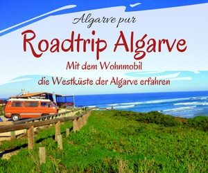 AP Widget Roadtrip Algarve Westküste Shop 300 x 250