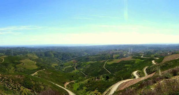 Die Algarve im März: Meine Tipps für einen gelungenen Urlaub