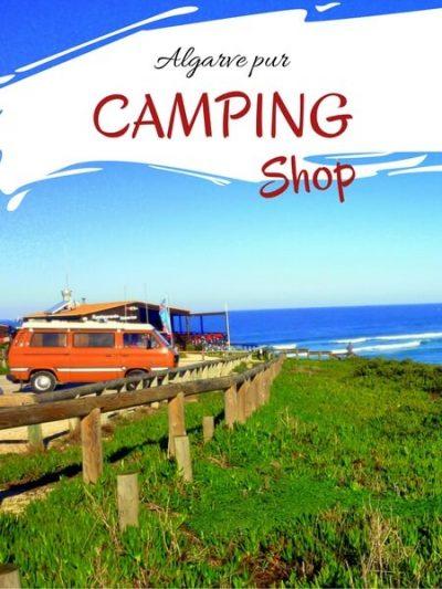 Wohnmobil und Campingurlaub