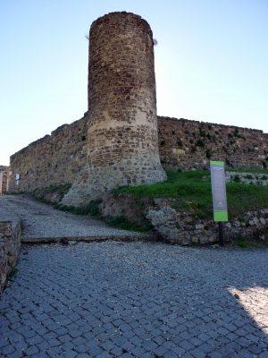 Castelo Aljezur