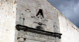 Highlight an der Sand-Algarve, Igreja da Misericórdia, Tavira