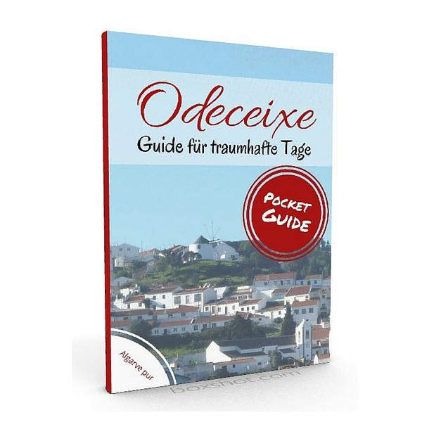 Odeceixe Guide Artikelbild 600x600