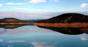 Abseits der Küste gibt es noch einiges zu entdecken in der Algarve. Hier gibt es nämlich auch Berge, Hügel und eine wunderbare Gartenlandschaft. www.algarve-pur.de