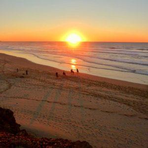 Praia de Vale Figueira