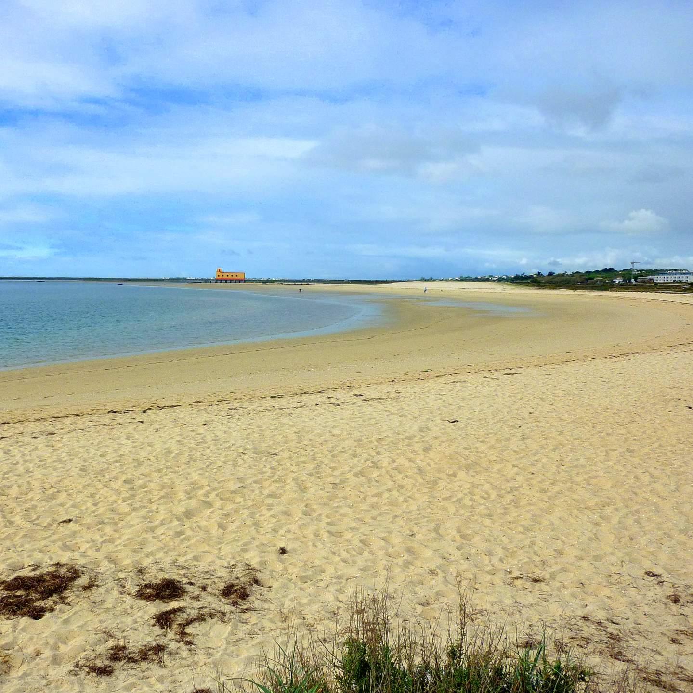 Wieso du nach Fuseta reisen solltest | Algarve pur