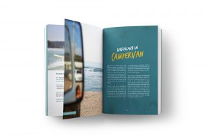 Surfguide Portugal_Kapitel Surfurlaub im Campervan