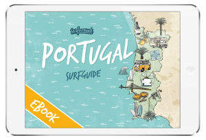 Surfguide Portugal_eBook Cover als png