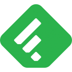 folge uns mit Feedly
